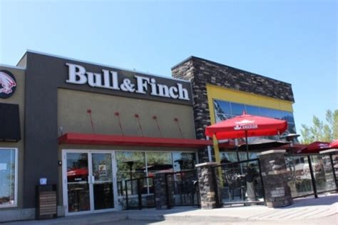paint nite calgary promo code bull finch southland 02 19 2017 paint nite event