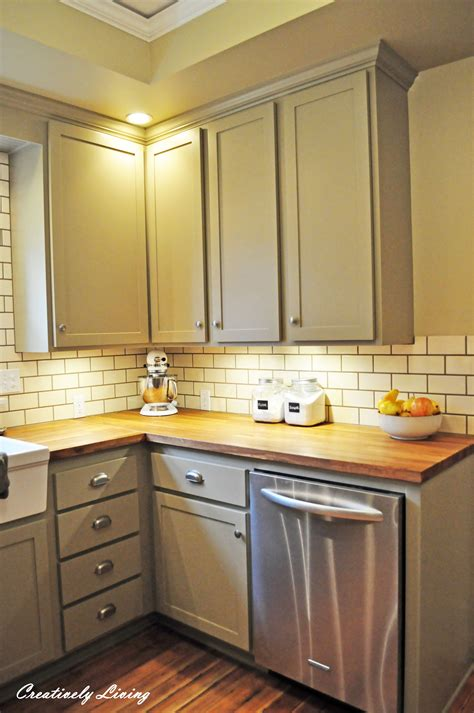white cabinets with butcher block countertops white beadboard cabinets butcher block counter yellow
