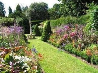 come fare il giardino come fare il giardino giardino fai da te