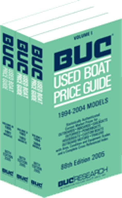 blue book value boat engines blue book value boats