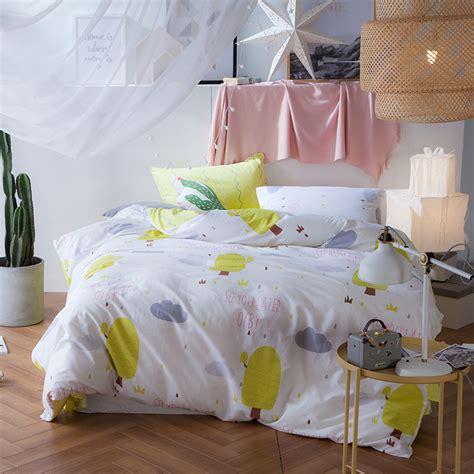 pokemon bed set queen online get cheap pokemon comforter full aliexpress com