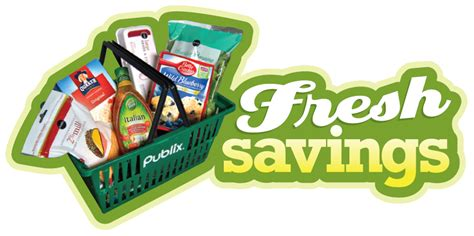 Publix Gift Cards For Other Stores - couponing cooking publix fresh savings event a 25 publix gift card