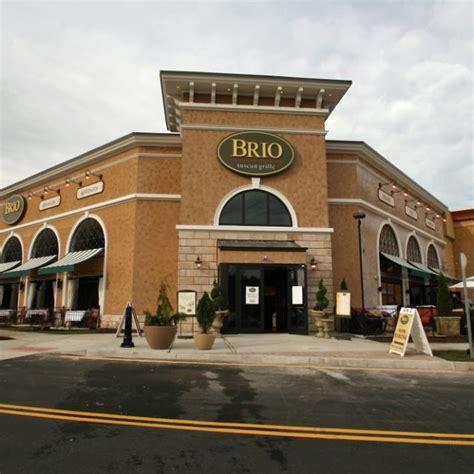 brio danbury fair mall brio tuscan grille danbury danbury fair restaurant