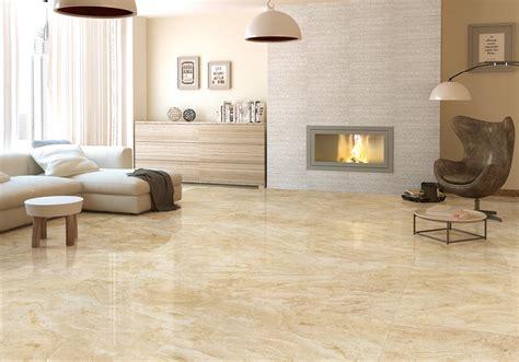 beige tiles for living room beige tiles for living room peenmedia