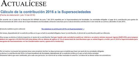 como calculo mi liquidacin en uruguay como calculo mi liquidacion 2016 newhairstylesformen2014 com