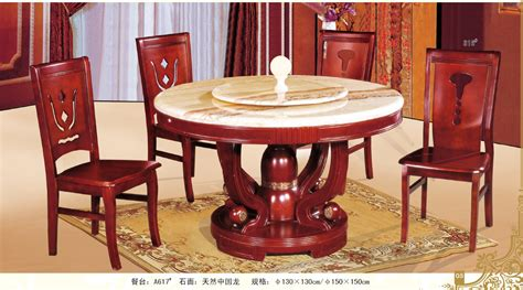 Marble Dining Table Price Marble Dining Room Table Solid Marble Dining Table Marble Top Dining Table Rooms To Go Marble