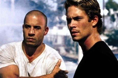 fast and furious quiz which character are you can you name these fast furious characters trivia