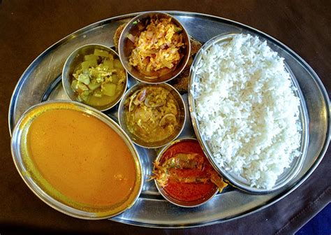 goan wedding snacks recipes where to find the best local food in goa rediff get