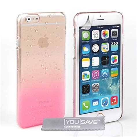 Casing Cover Iphone 6 6s Premium Shining Baby Skin Ultra Thin Gold 116 image gallery iphone 6 covers