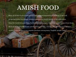 Amish Culture Beliefs And Lifestyle About Travel   those crazy amish by jordan rhone