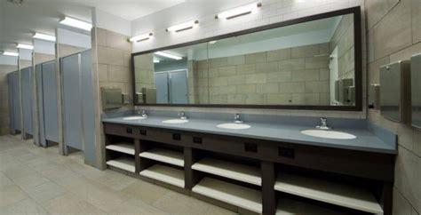 community bathrooms in college community bathrooms in college the community bathroom