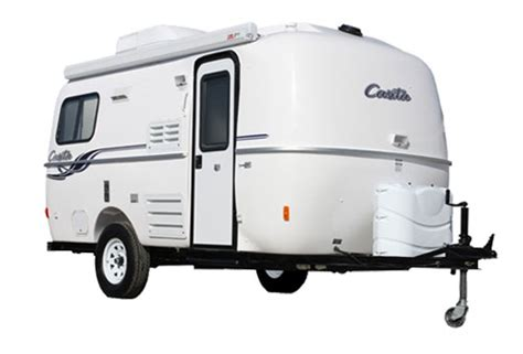 small lightweight travel trailers with bathroom casita travel trailers america s favorite lightweight