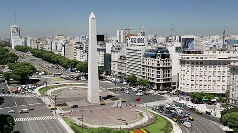 Brandy Melville Home Decor Obelisco De Buenos Aires 65 Most Beautiful Obelisco De