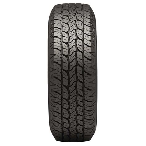 goodyear wrangler trailmark wrangler trailmark tires goodyear tires