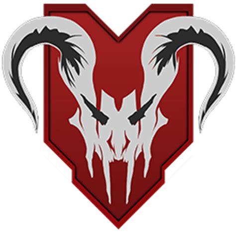 apex predators titanfall wiki fandom powered  wikia