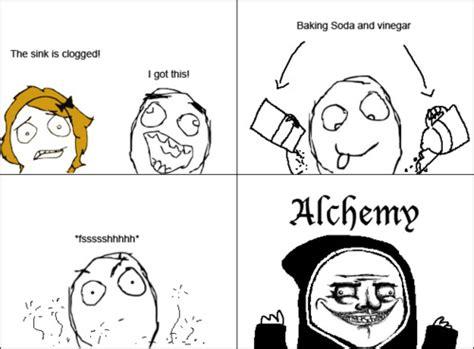 Meme Me Gusta - funny memes comics me gusta www pixshark com images
