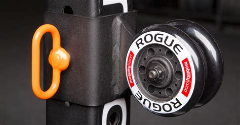 Rogue Fitness Gift Card - rogue rack mount mwod roller rogue fitness