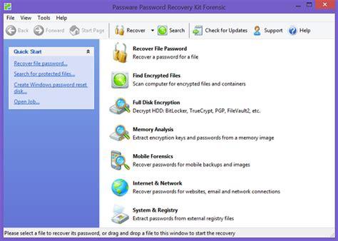 boat browser cracked apk jpegmini full cracked forexerogon