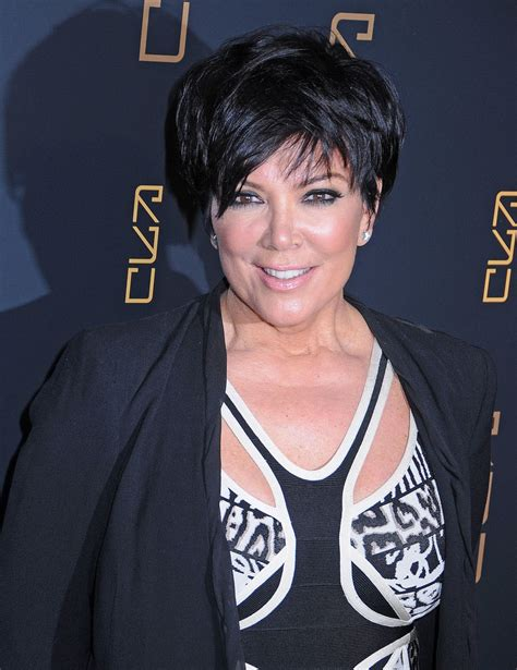 pics of chris jenners different hairstyles kris jenner hairstyles hairstyle for women