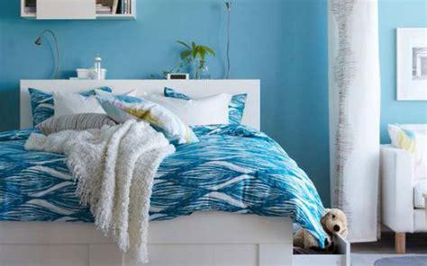 bedroom blog bedroom design ideas for girls
