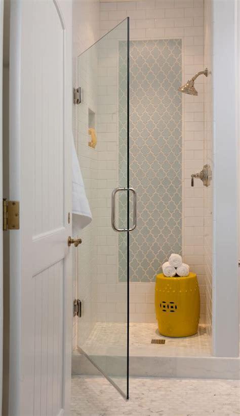 bathroom grants 25 best ideas about shower tile designs on pinterest
