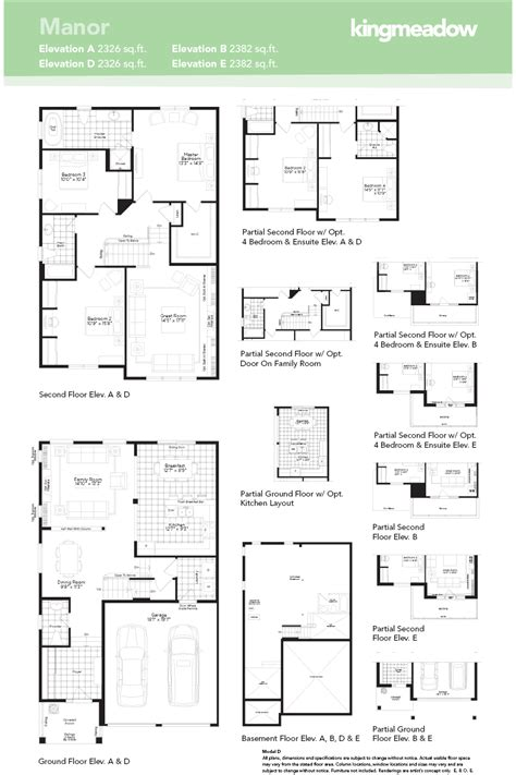 minto homes floor plans minto homes floor plans 28 images minto homes floor