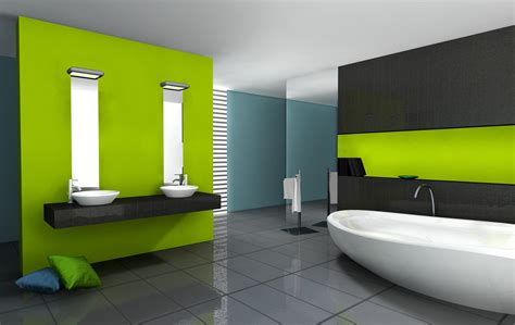 Modern Bathroom Looks Top Bathroom Remodel Ideas Modern Homes
