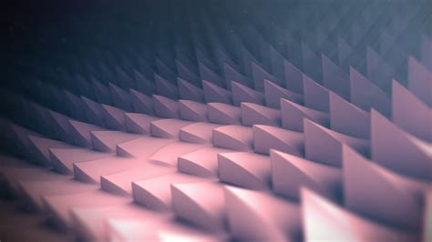 wallpaper polygons    iphone wallpaper android