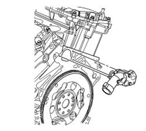 small engine maintenance and repair 2005 pontiac aztek seat position control pontiac aztek thermostat location get free image about wiring diagram