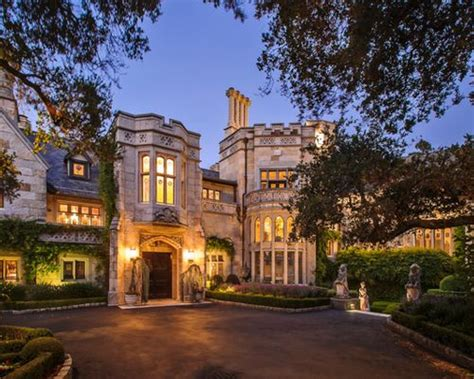 castle house home design ideas pictures remodel and decor