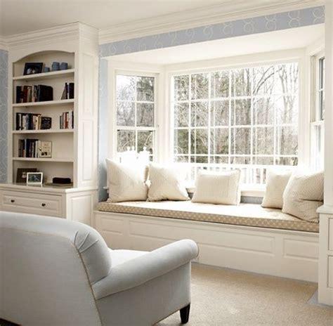 buy bay window seat 25 best ideas about window seat storage on