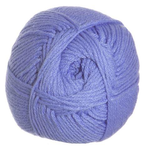 comfort dk yarn berroco comfort dk yarn 2726 cornflower at jimmy beans wool