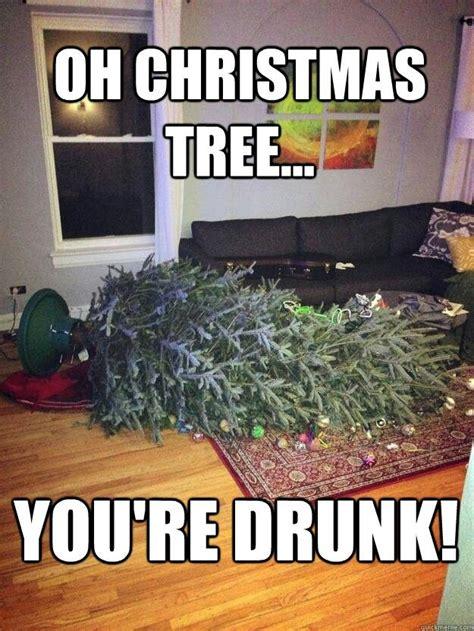 bahahaha merry christmas meme funny christmas tree christmas memes