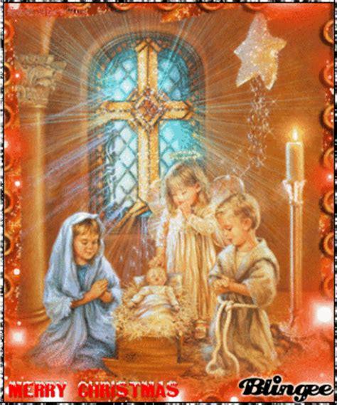 christmas wallpaper jesus born merry christmas jesus born image search results