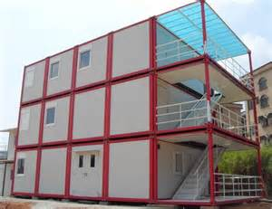 Shipping Container Home Design Tool by Prefab Shipping Container Home Kit Designs Container Home