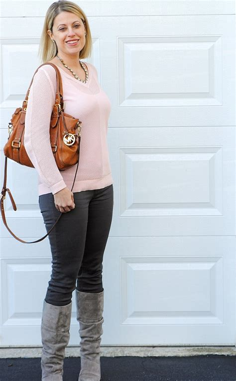 wardrobe fashion women over 60 daily mom style winter fashion favorites fashion over