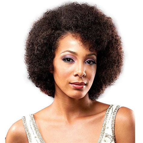 weave on short afro hair new age 13 trendy afro short natural hairstyles new