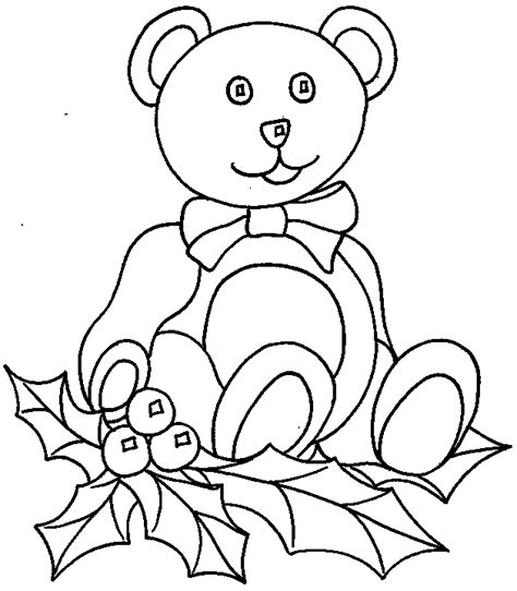 coloring pages christmas lights new calendar template site