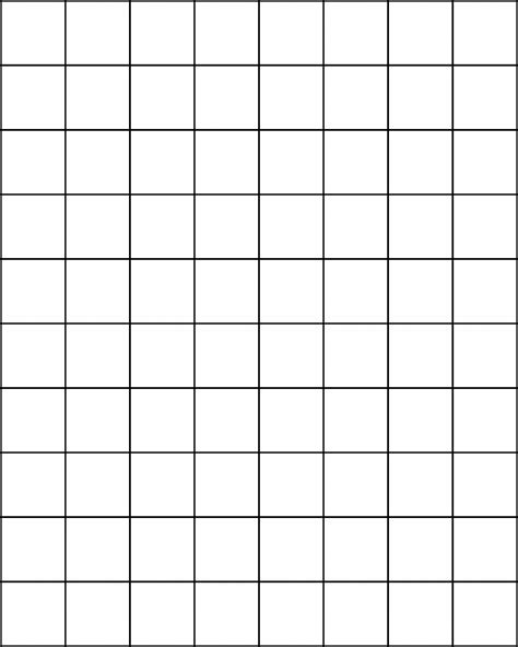 printable large graph paper pdf worksheet free graph paper to print grass fedjp