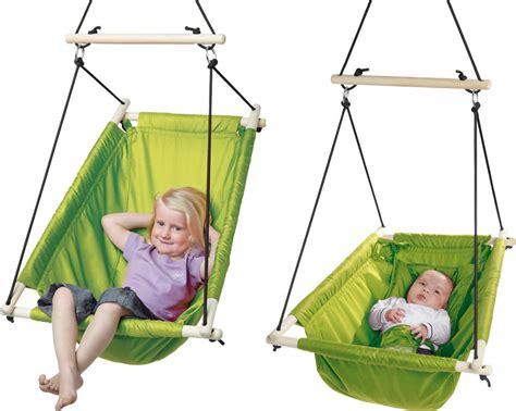 Hängematte Baby Mit Gestell by Roba Kinder H 228 Ngesack H 228 Ngesitz H 228 Ngeschaukel H 228 Ngesessel