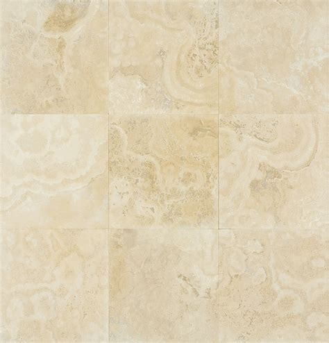 Mosaic Bathroom Tiles Ideas by Colors Finishes And Styles Of Travertine Tile Tile Cream Color Texture In Tile Floor Style