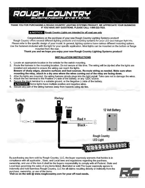 country wiring harness 28 wiring diagram images