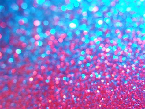 glitter wallpaper colours free glitter backgrounds wallpaper cave