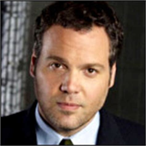 onofrio shows vincent d onofrio filmography list tv shows and acting career