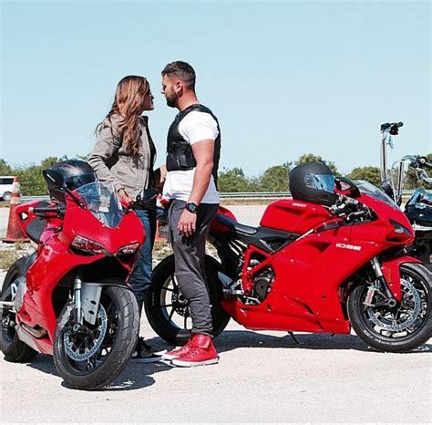 Lamborghini Vs Motorcycle Ducati 899 Panigale Vs Ducati 1098 Motorcycles