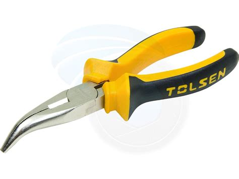 Bent Snip Nose Micro Pliers Goot Yp 20 Made In Italy 330 0504 fantastic wire cutter snips gallery electrical and wiring diagram ideas thetada