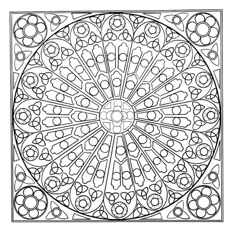free 18 coloring pages