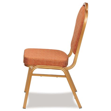 Chairs For Sale Wholesale by Wholesale Banquet Furniture Hotel Chairs For Sale