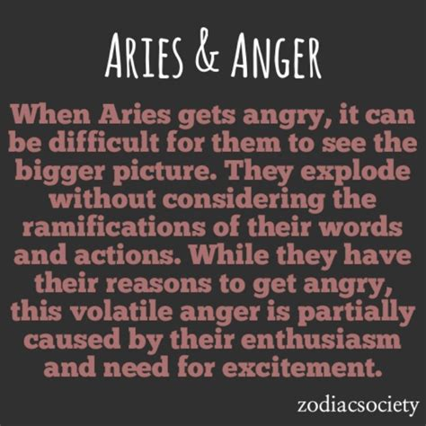 aries mad quotes quotesgram