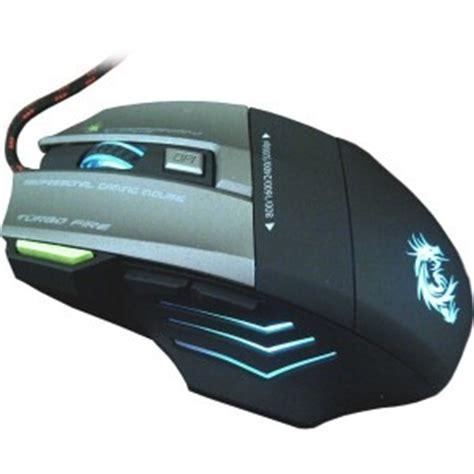 Mouse Gaming Dragonwar Thor mouse gaming war thor pc garage